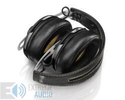 Sennheiser MOMENTUM 2 Wireless fejhallgató