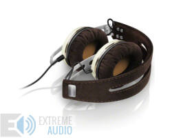 Sennheiser MOMENTUM On-Ear I Ivory (M2)