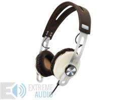 Sennheiser MOMENTUM On-Ear I Ivory (M2)