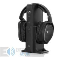 Sennheiser RS 175 vezeték nélküli fejhallgató