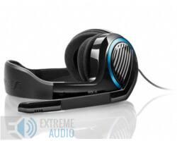 Sennheiser U320 Gaming Fejhallgató