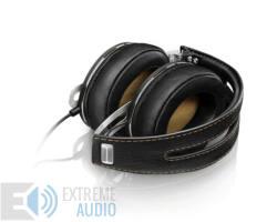 Sennheiser MOMENTUM G (M2) fejhallgató
