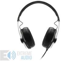 Sennheiser MOMENTUM I (M2) fejhallgató