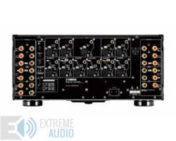 Yamaha AVENTAGE MX-A5200 11.2 házimozi végerősítő, titán