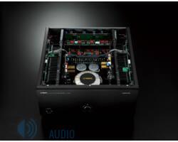 Yamaha AVENTAGE MX-A5200 11.2 házimozi végerősítő