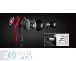 Yamaha EPH-M200 fülhallgató