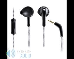 Yurbuds Signature IX 2000 sport fülhallgató