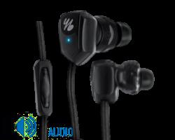 Yurbuds Leap 100 wireless sport fülhallgató
