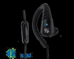 Yurbuds Liberty 100 wireless sport fülhallgató