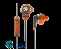 Yurbuds Venture Pro Burnt fülhallgató