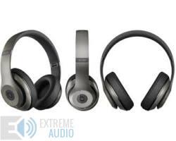 Beats Studio 2.0 Wireless Titanum fejhallgató (DEMO)