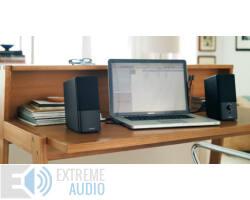 Bose Companion 2 Széria III multimédiás hangszórórendszer