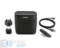 Bose SoundLink Colour Bluetooth hangszóró