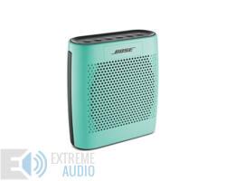 Bose SoundLink Colour Bluetooth hangszóró zöld