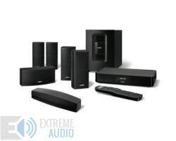 Bose SoundTouch 520 házimozi rendszer (Bolti bemutató darab)