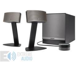 Bose Companion 50 2.1 multimédia hangszórórendszer