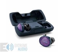 Bose SoundSport Free wireless fülhallgató Limited Edition, lila