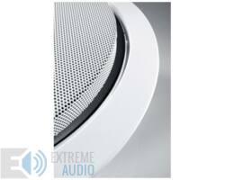 Canton IN CEILING 480 Beépíthető hangsugárzó  fehér