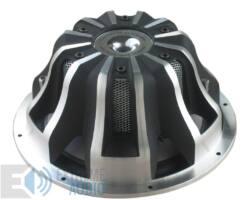 Crunch Blackmaxx MXB 124 mélysugárzó