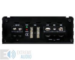 Crunch GTO 1750 1 csatornás erősítő