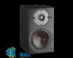 Dali OBERON 7/1/VOKAL 5.0 hangsugárzó szett, fekete