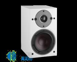 Dali OBERON 5/1/VOKAL 5.0 hangsugárzó szett, fehér