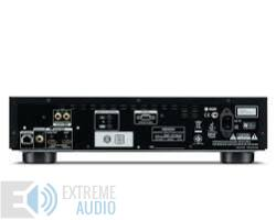Denon DBT-3313 UD Blu-Ray lejátszó fekete