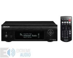 Denon DNP-F109 Hálózati zenelejátszó