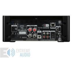 Denon RCDN-9 Sztereó rádióerősítő