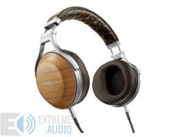 Denon AH-D9200 fejhallgató (csomagolás sérült)