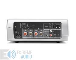 Denon HEOS AMP zóna lejátszó beépített erősítővel+Boston Acoustics A25