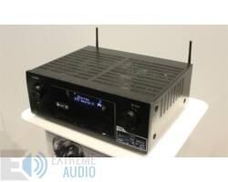 Denon AVR-X4300H 9.2-es házimozi erősítő ATMOS, DTS:X,4K támogatással