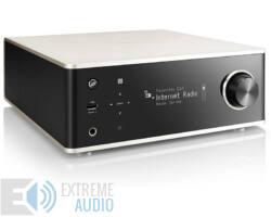 Denon DRA-100 Hálózati zenelejátszó