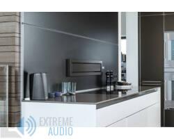 Denon HEOS 1 HS2 fekete Multiroom hordozható hangszóró