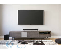 Denon HEOS HOME CINEMA HS2 soundbar