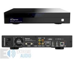 Egreat A8 Pro 4K, HDR médialejátszó (bemutató darab)
