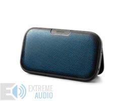 Denon Envaya Bluetooth hangszóró fekete