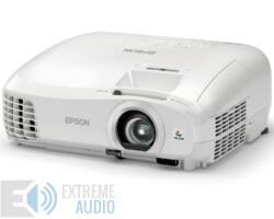 EPSON EH-TW5300 Full HD (1080p) 3D projektor