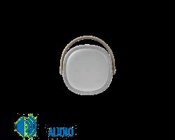 Harman Kardon Citation 200 hordozható hangsugárzó, szürke (Bemutató darab)