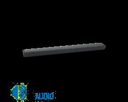 Harman Kardon Enchant 1300 soundbar, fekete (Bemutató darab)