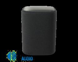 Harman Kardon Enchant 1300 + SUB Soundbar