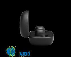 Harman Kardon FLY TWS Bluetooth fülhallgató, fekete