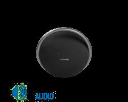 Harman Kardon Onyx Studio 7, hordozható Bluetooth hangszóró, fekete