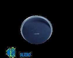 Harman Kardon Onyx Studio 7, hordozható Bluetooth hangszóró, kék