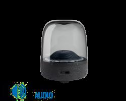 Harman Kardon Aura Studio 3 Bluetooth hangszóró