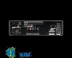HARMAN KARDON AVR-161S + HKTS 9 5.1 házimozi szett (HD COM 1619S)