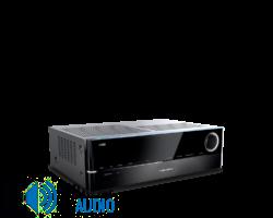 HARMAN KARDON AVR-161S + HKTS 9, 5.1 házimozi szett