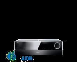 Harman Kardon AVR-171S + HKTS 16 5.1 házimozi szett (HD COM 1716S)