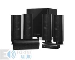 Harman Kardon HKTS 65 5.1 hangfalszett Wireless Sub