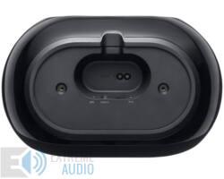 Harman Kardon Omni 20  Start Kit vezeték nélküli HD audio hangszóró szett